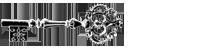 Сервис-Дверей СПб Logo